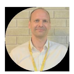 Hypromag-Professor-Allan-Walton-Profile