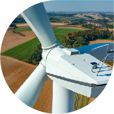 Hypromag-Wind-Turbine