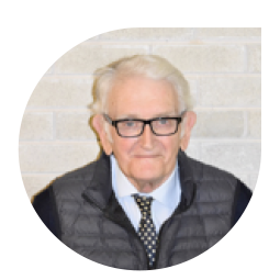 Hypromag-Emeritus-Professor-Rex-Harris-Profile