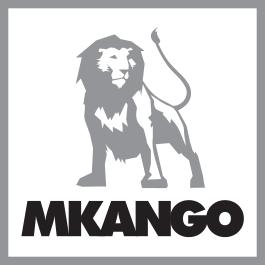 mkango-logo